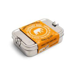 Boîte alimentaire pour la nourriture à emporter