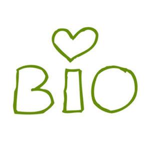 Produit bio - Produit biologique certifié