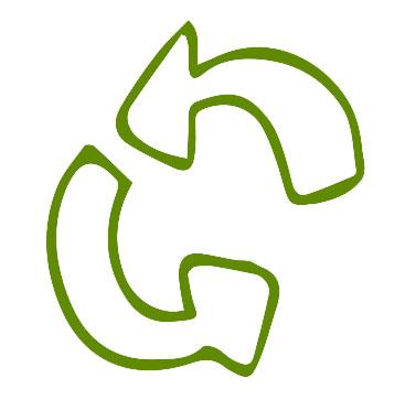 Produit réutilisable - produit écologique - produit zéro déchet